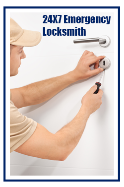 Dundalk MD Locksmith Store Dundalk, MD 410-403-2350
